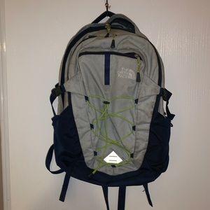 North Face Borealis Backpack